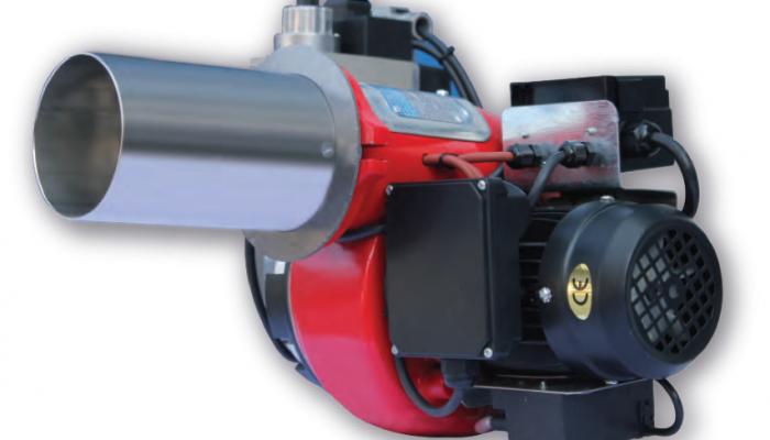 75-700 kW URET